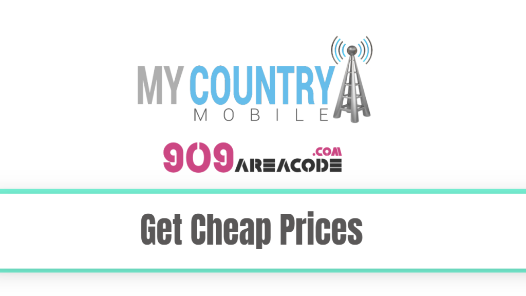 909 - my country mobile